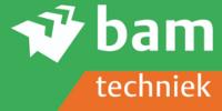 BAM Techniek