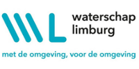 ref waterschap limburg - Simplifying SharePoint